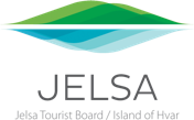 Jelsa logo